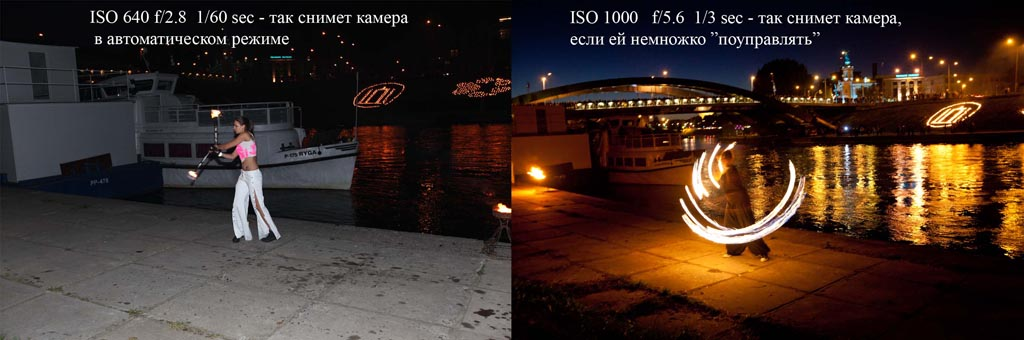 Photo_trainings_sample